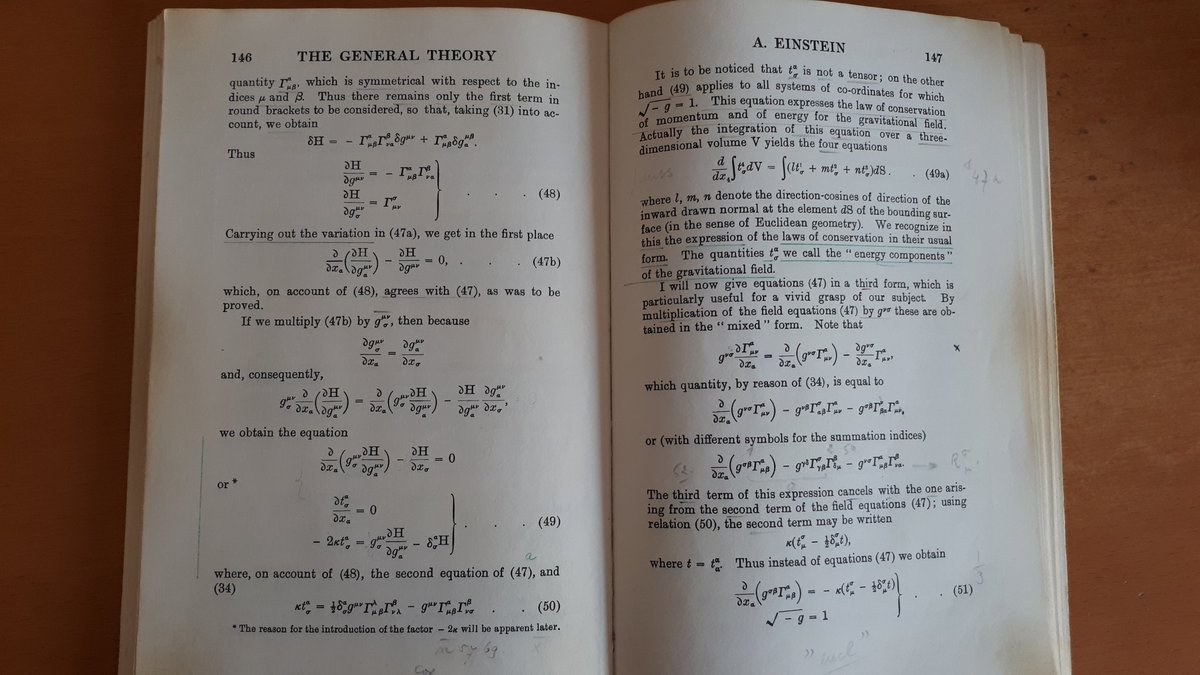 read computational model of natural