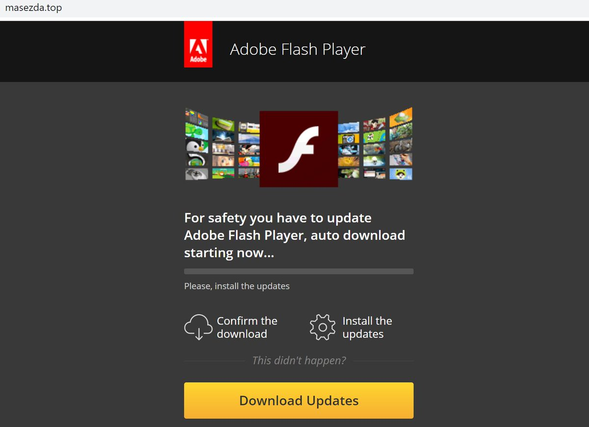 Adobe flash player apple iphone download | How to download Adobe