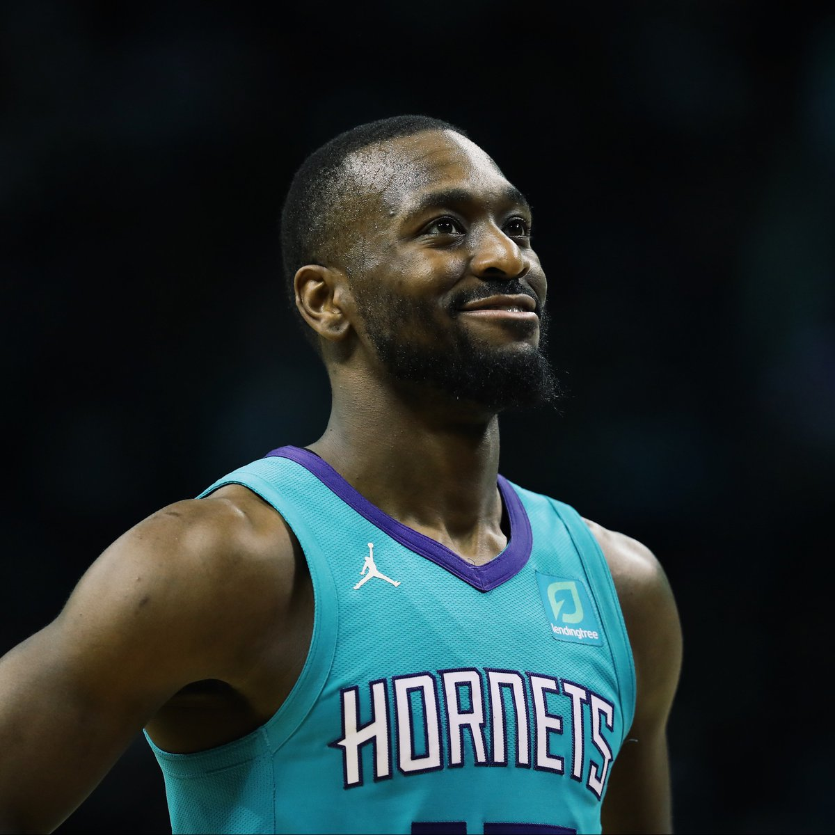 Bleacher Report's photo on Kemba