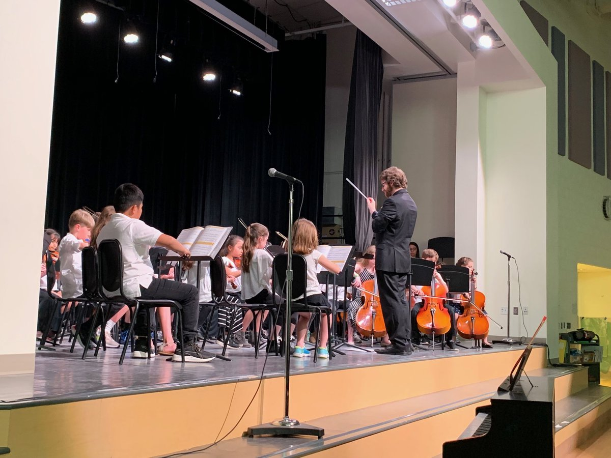 RT <a target='_blank' href='http://twitter.com/GMilleratMES'>@GMilleratMES</a>: 4th Grade Orchestra!! <a target='_blank' href='http://twitter.com/chbrownmckcard'>@chbrownmckcard</a> <a target='_blank' href='http://twitter.com/APSMcKPR'>@APSMcKPR</a> <a target='_blank' href='http://twitter.com/APSMcKCardinals'>@APSMcKCardinals</a> <a target='_blank' href='https://t.co/Fbn7wd9ppS'>https://t.co/Fbn7wd9ppS</a>