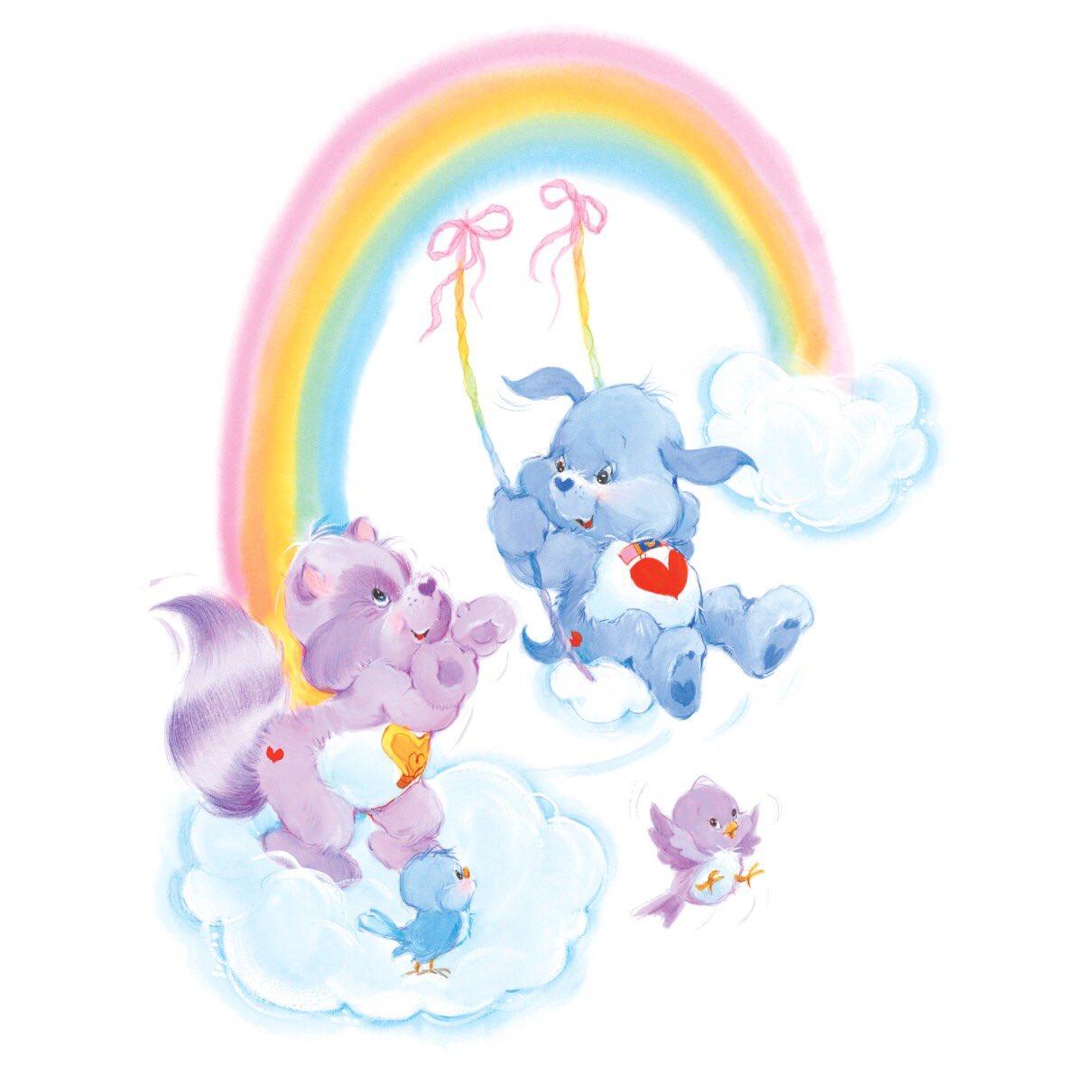 Have a rainbow day! #TBT <br>http://pic.twitter.com/1BViUnPFDp