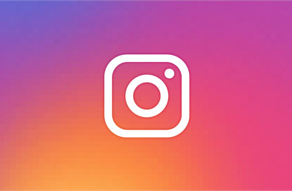 Instagram xda