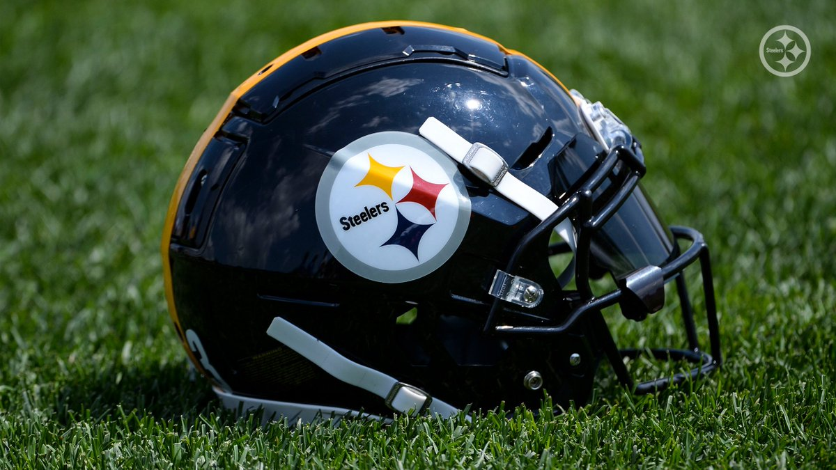 676ca08bf Steelers Youth FB (@SteelersYouthFB) | Twitter