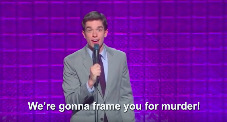 SparkNotes on Twitter: