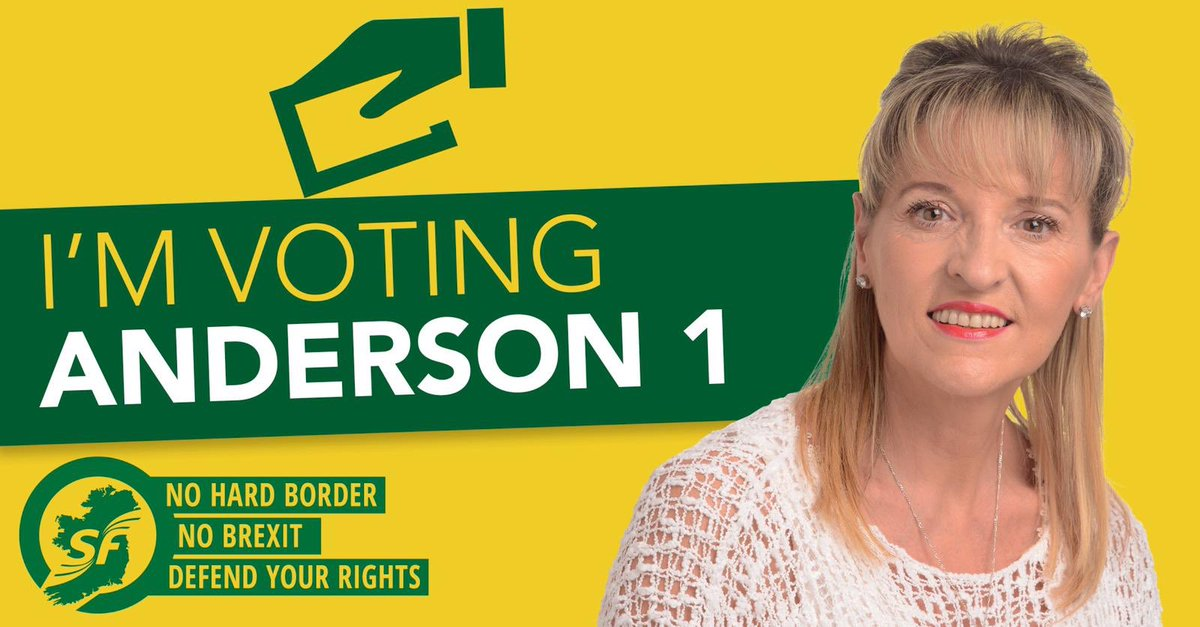 Two hours to vote Martina 1 and she will!
