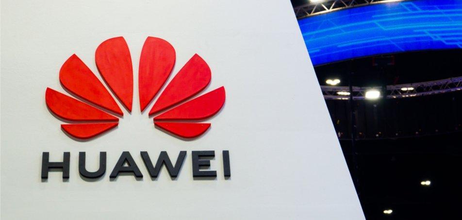 Panasonic e Toshiba suspendem fornecimento à Huawei - https://itmidia.com/panasonic-e-toshiba-suspendem-fornecimento-a-huawei/…