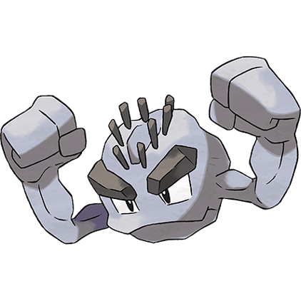 With the way hidden abilities work in obtaining in Gen 7 (by having to keep an SOS chain going), and all the Alolan Geodudes having Selfdestruct in their wild moveset, getting one with Galvinize is near impossible unless you have a Pokemon with Damp on your team