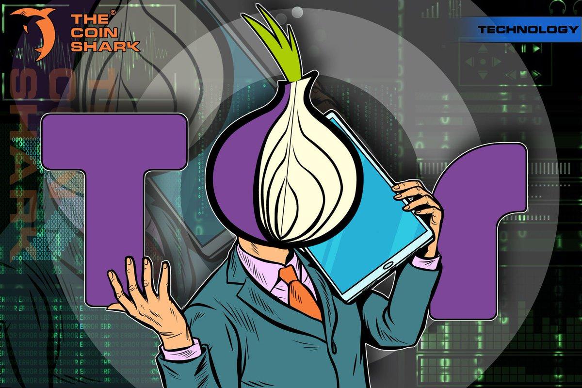 Tor browser отзыв гирда первый запуск tor browser гидра