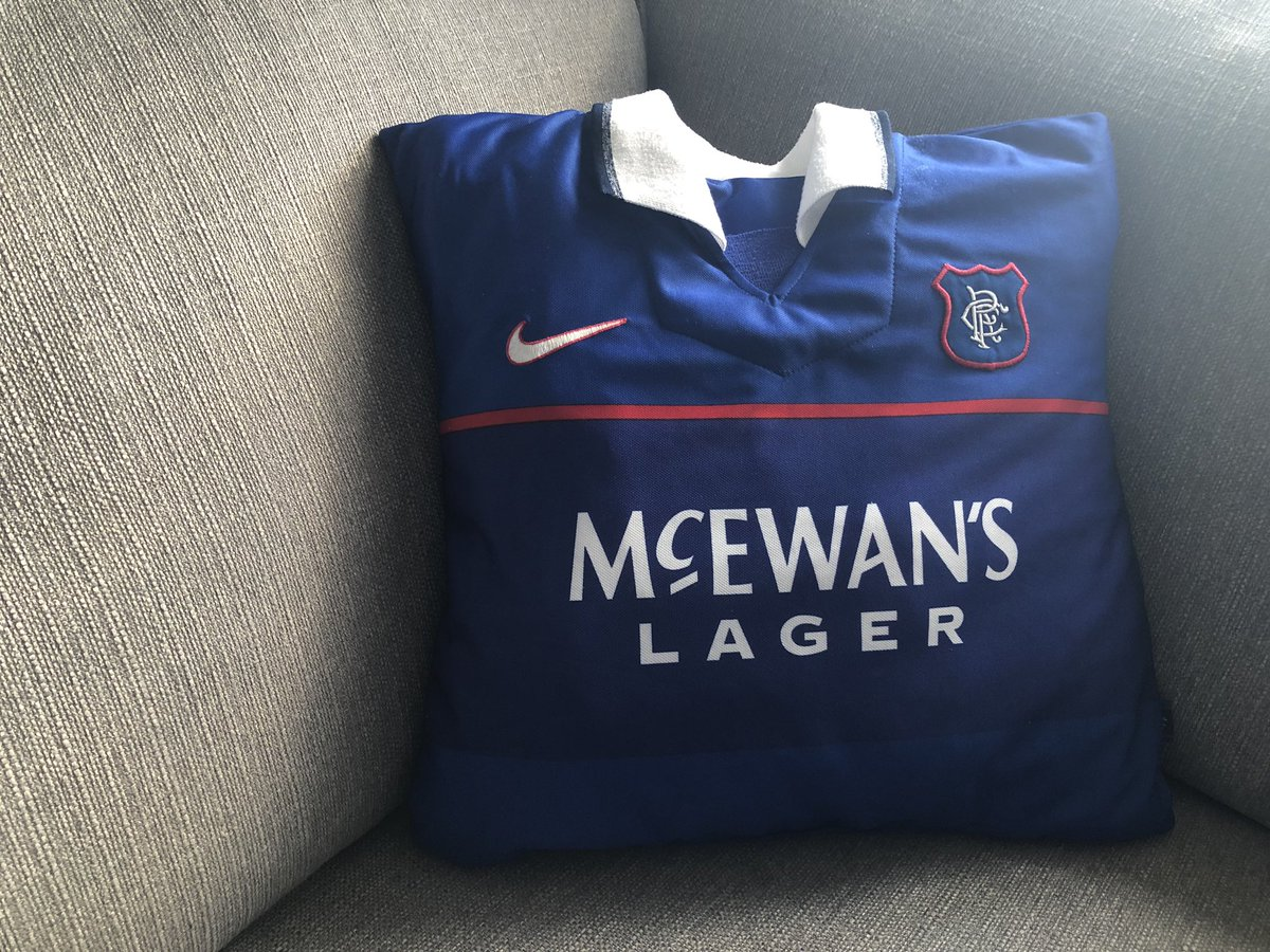 COMPETITION TIME  We&#39;re giving away this belter of a cushion. To be in with a chance of winning, simply:   Post  Follow our Page  RT Post   Winner announced Sunday  <br>http://pic.twitter.com/AUEOpnbNG0