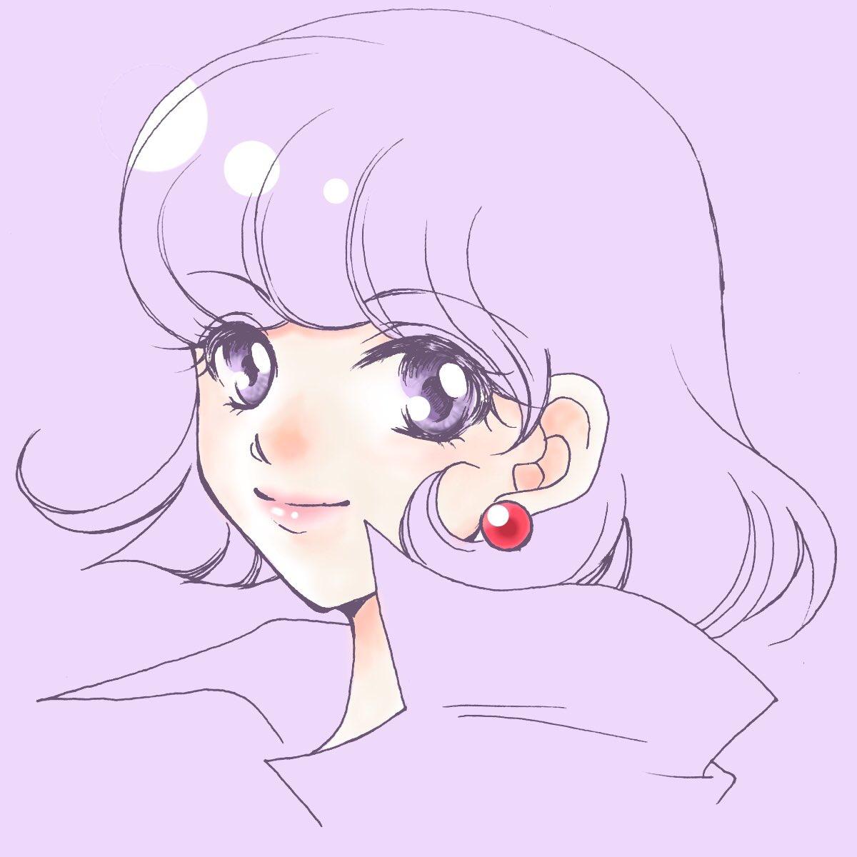アキ (@aki_0208_0704)さんのイラスト