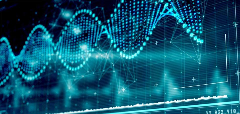 Cientistas criam, pela primeira vez, organismo com genoma sintético - https://itmidia.com/cientistas-criam-pela-primeira-vez-organismo-com-genoma-sintetico/…