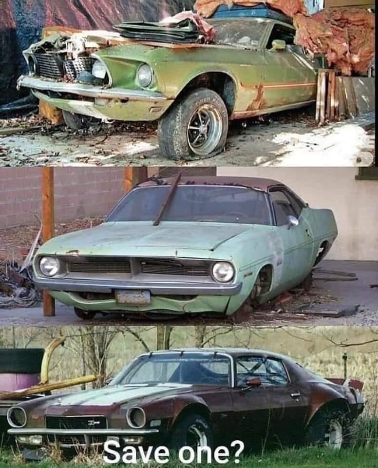 Love Of Old Cars, On Flipboard By Bob Adams