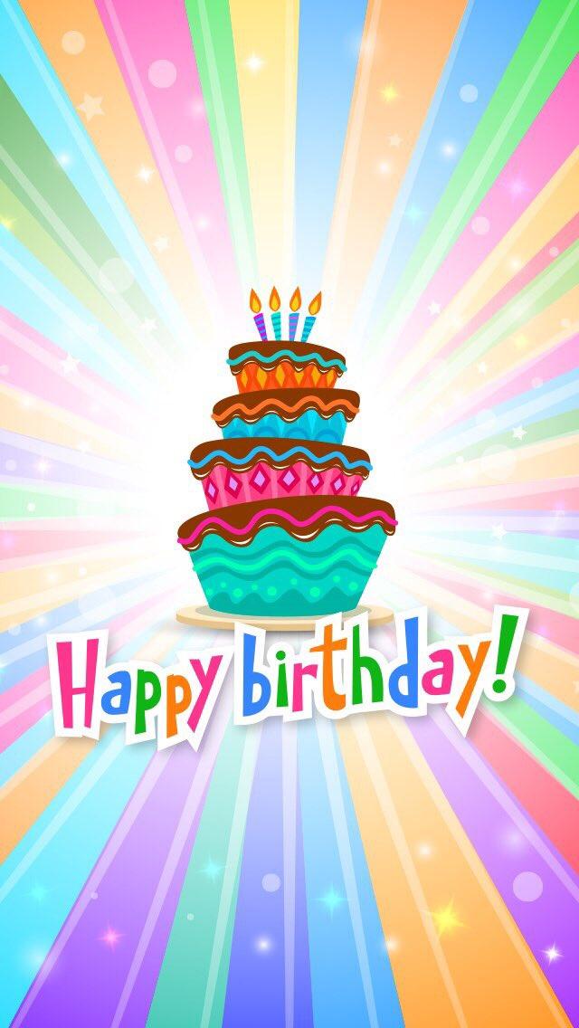 Happy Birthday Kelly Monaco