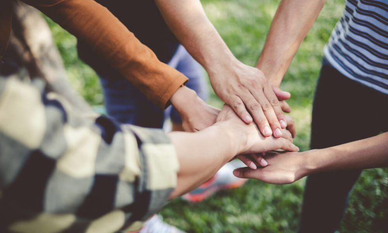 test Twitter Media - Sharing goodwill with people of different ages and backgrounds by volunteering can reap big health benefits (via @AssociationsNow) ➡ https://t.co/iXoZ2QIC6u #WeServe https://t.co/mJ7qMqA9d5