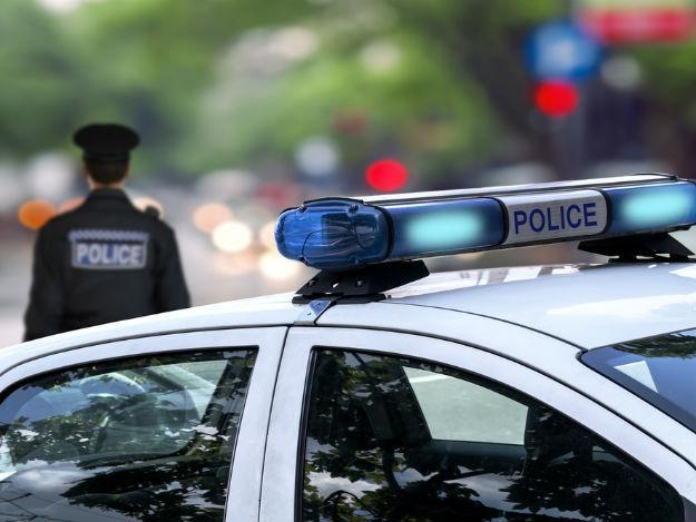 Peritos criminais brasileiros criam software para ajudar na investigação de crimes - https://itmidia.com/peritos-criminais-brasileiros-criam-software-para-ajudar-na-investigacao-de-crimes/…