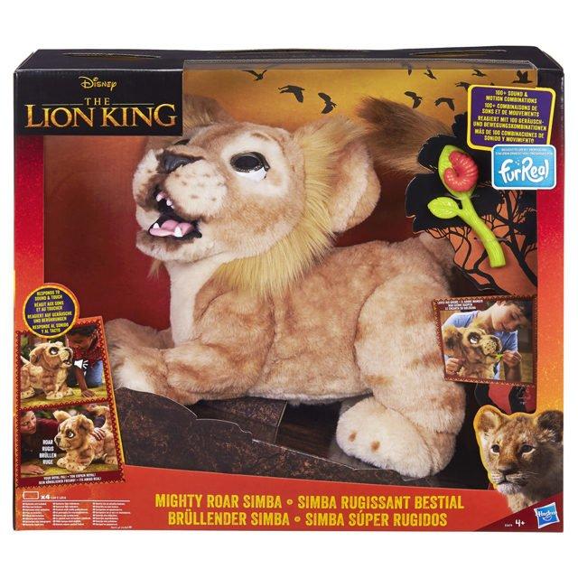 Kitwananthrocon Lion At Kitwanalion Twitter