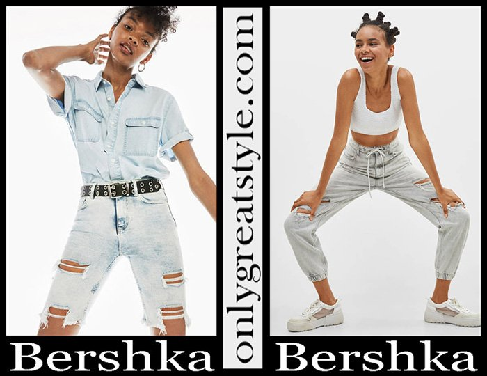 7ace429cb https   is.gd 7VSuvc - Fashion - Only Great Style - -  BershkaDenimWomens   BershkaDenimWomensClothing  BershkaJeans ...pic.twitter.com Zjw6LFlJOI
