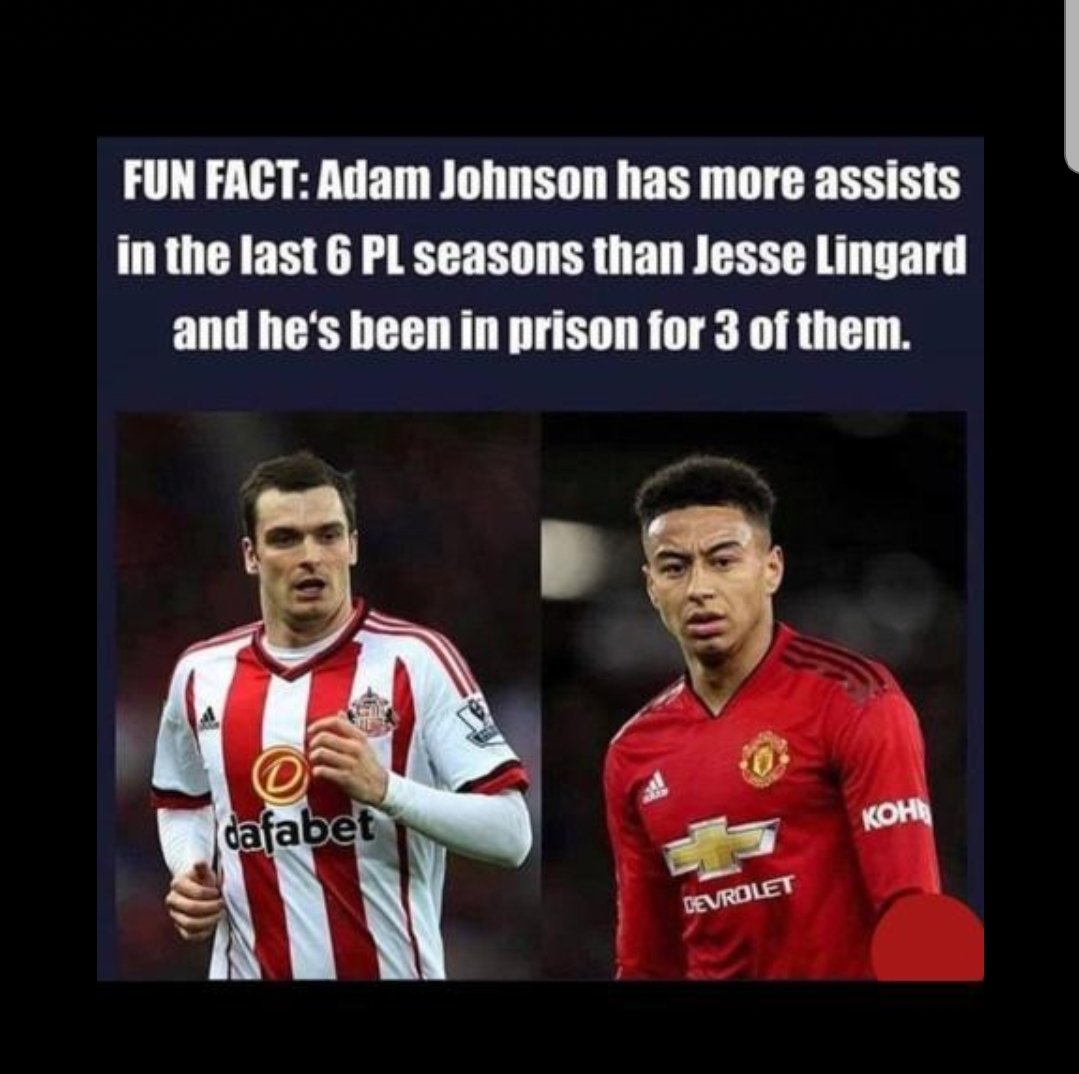 there's a stat for you @mseymour84 😂😂😂
