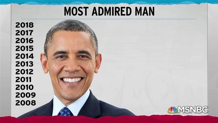 Thanks Obama  http:// resistmystickers.com  &nbsp;  <br>http://pic.twitter.com/3j7eggXa0b