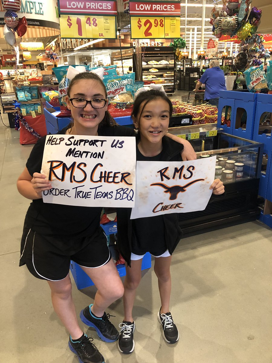 RMS Cheer (@rms_cheer) | Twitter
