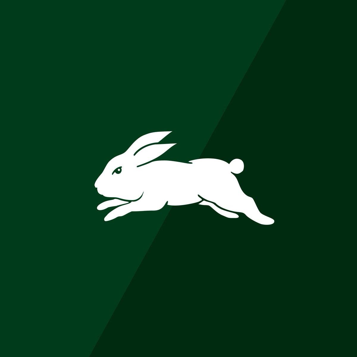 South Sydney Rabbitohs �'s photo on Greg Inglis