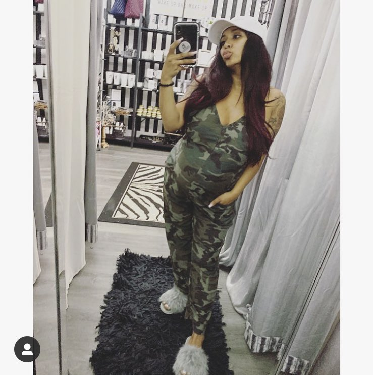 4ae3ed7b3bdfa #thesnookishop https://thesnookishop.com/collections/new-items/products/camo-jumpsuit  …pic.twitter.com/THbmRsre2L