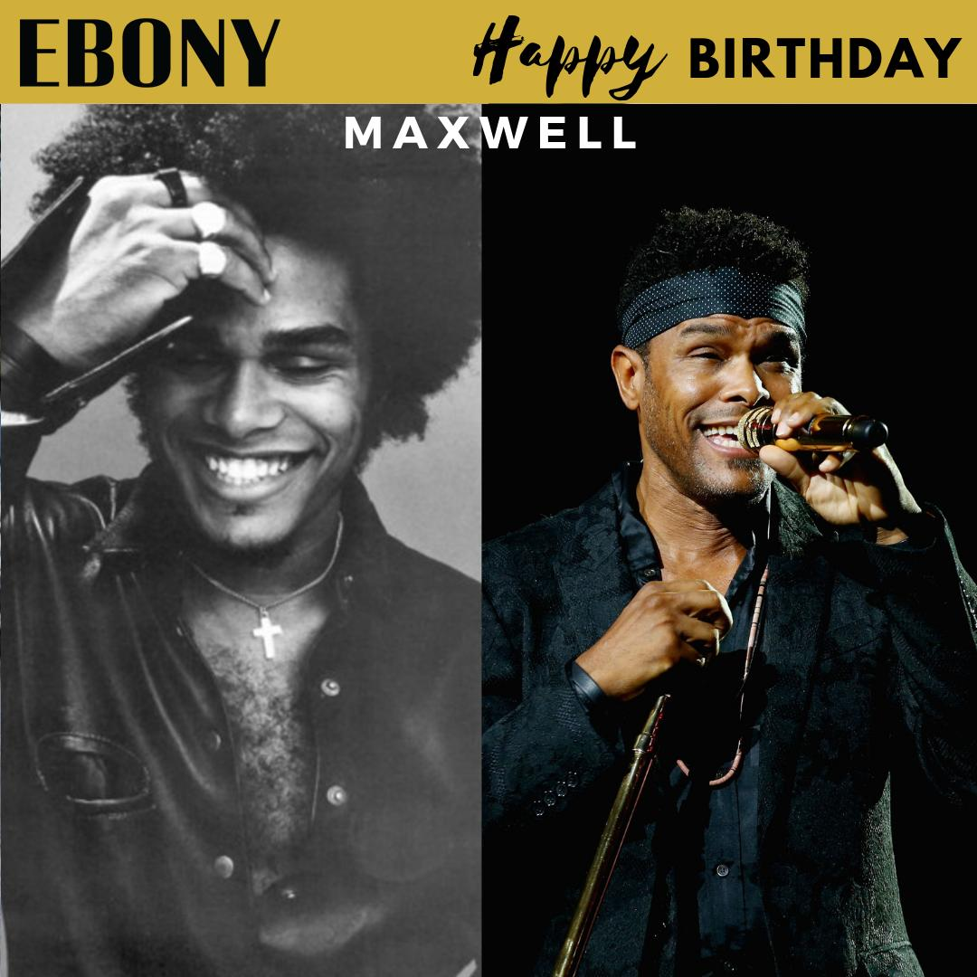 EBONY MAGAZINE on Twitter: