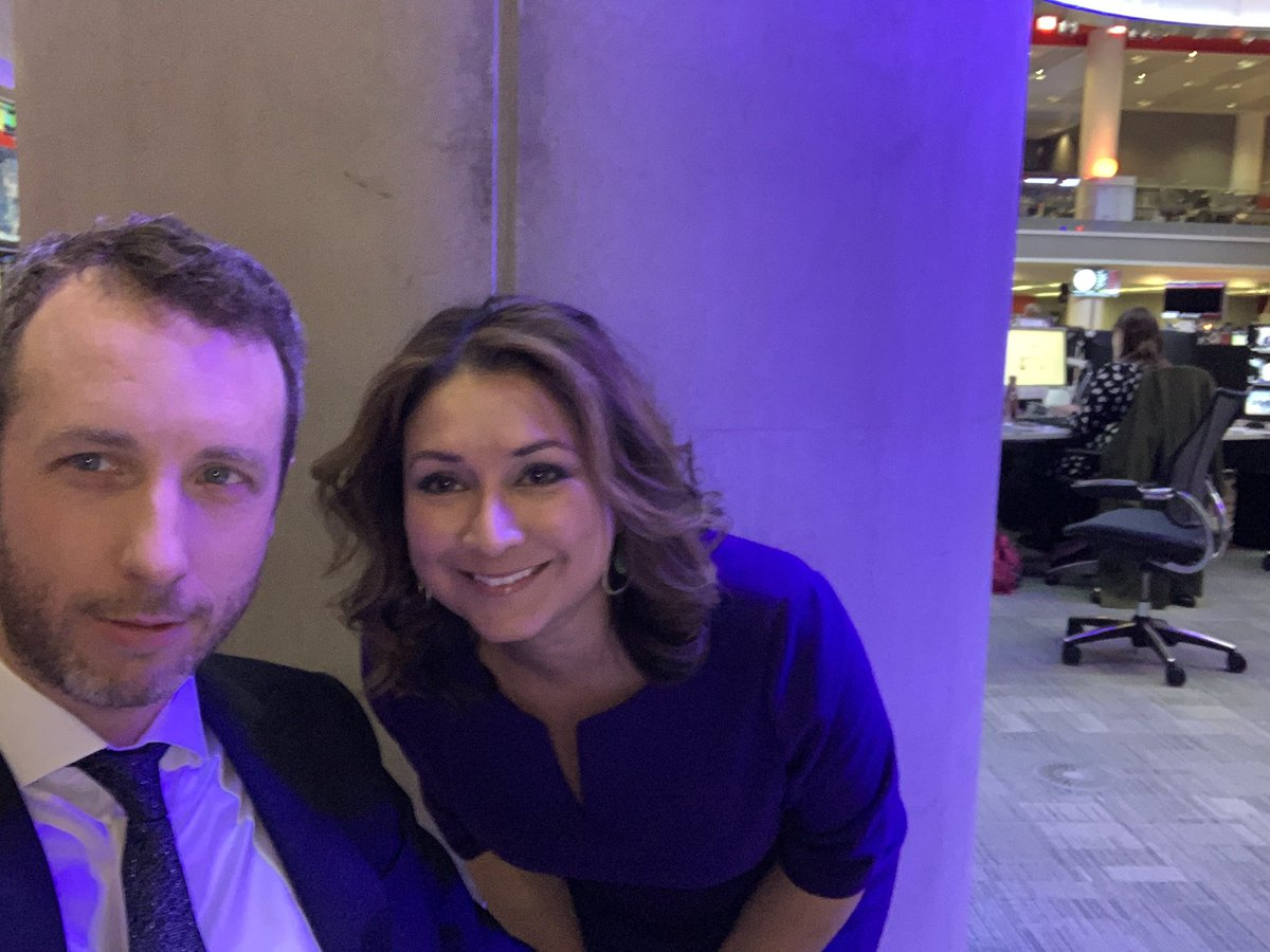 Looking forward to talking about the big news stories on #bbcpapers with @Jack_Blanchard_ hosted by @RebeccaJonesBBC at 22:45 @BBCNews channel & then again at around 23:30