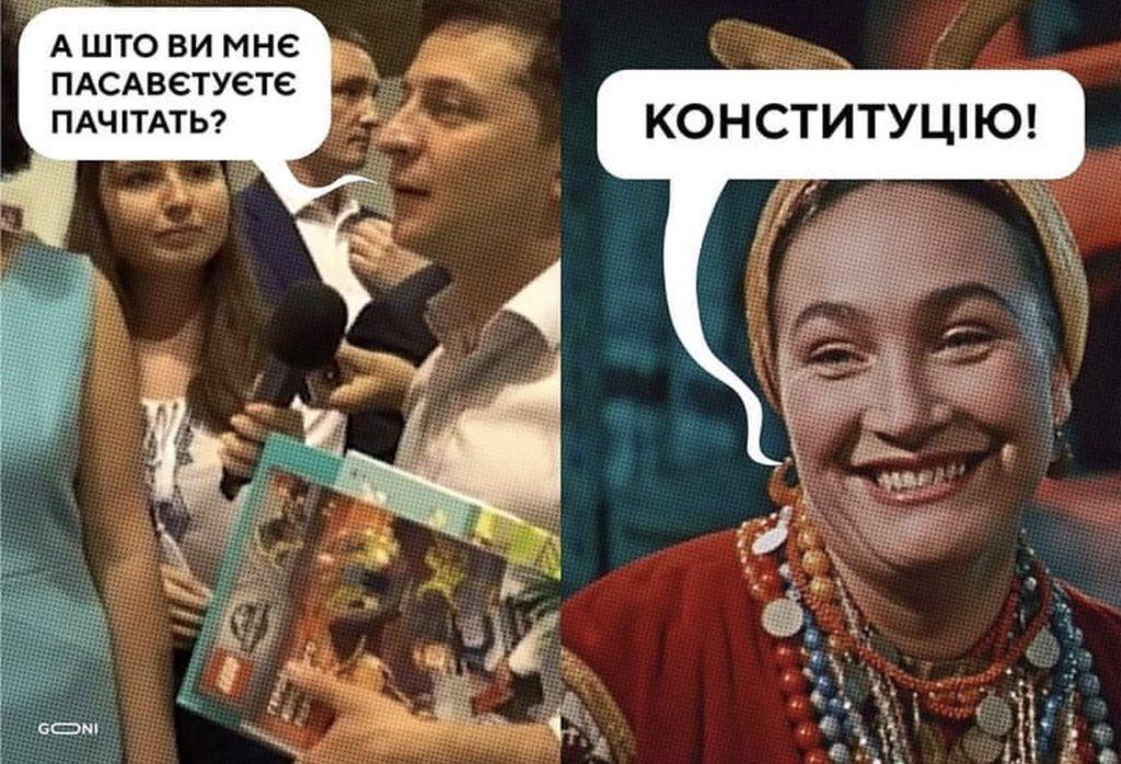 В Україні стартувала виборча кампанія дострокових виборів до Верховної Ради - Цензор.НЕТ 5001