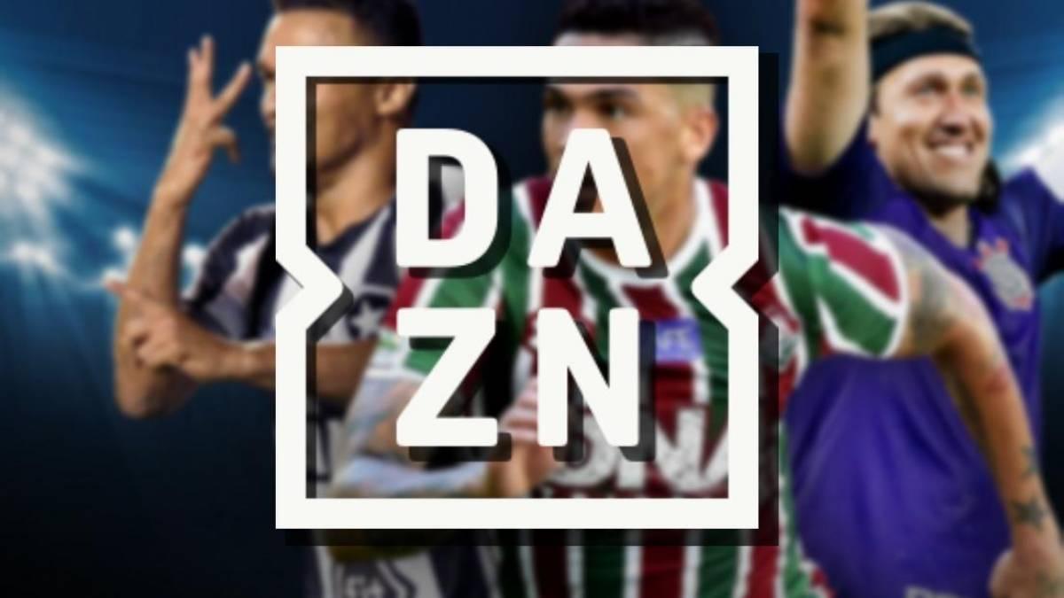 Hoje é dia de Corinthians - só pelo streaming. Veja como assistir.  https://olhardigital.com.br/noticia/hoje-tem-corinthians-na-copa-sul-americana-veja-como-assistir/85921…