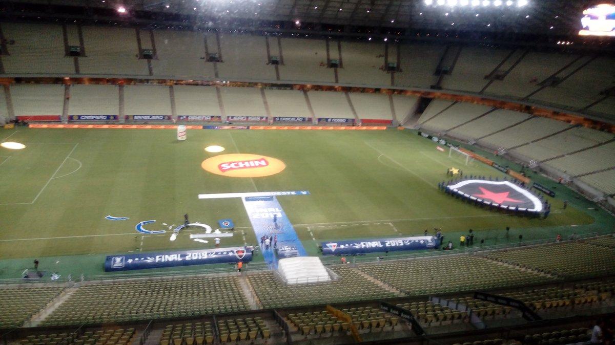 Renilson Sousa On Twitter Narro Fortaleza X Botafogo Pb As 21h30 Opovo Cbn Am 1010 Fm 95 5 Fortaleza Ce Cbn Cariri 93 5