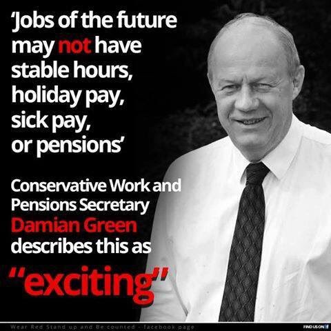 RT OH LOOK which #NastyTory is on #Bbcqt Can he recommend any good dirty videos he's watched lately @bbcquestiontime #Skypapers #Newsnight #Bbcpapers @LBC @bbc5live #Sunrise @BBCBreakfast #r4today