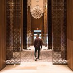 Image for the Tweet beginning: Venture out from @FSToronto to