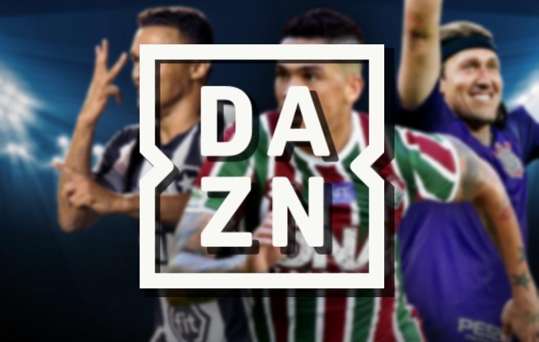 Hoje tem Corinthians na Copa Sul-Americana. Veja como assistir ao vivo pela internet: https://buff.ly/2X0YfVN