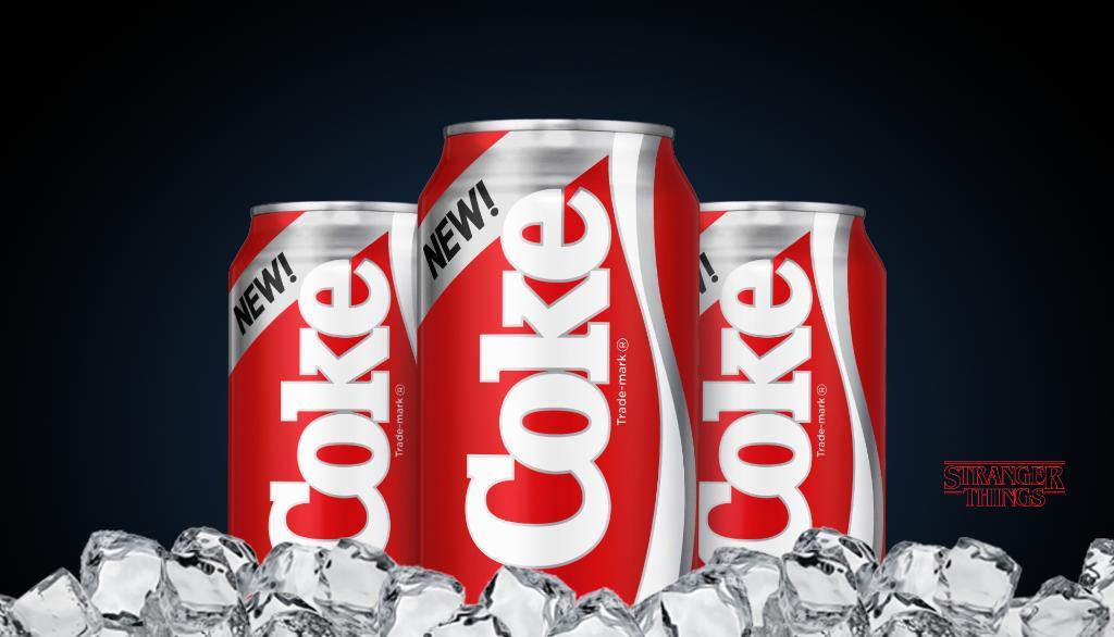 World of Coca-Cola (@WorldofCocaCola) | Twitter