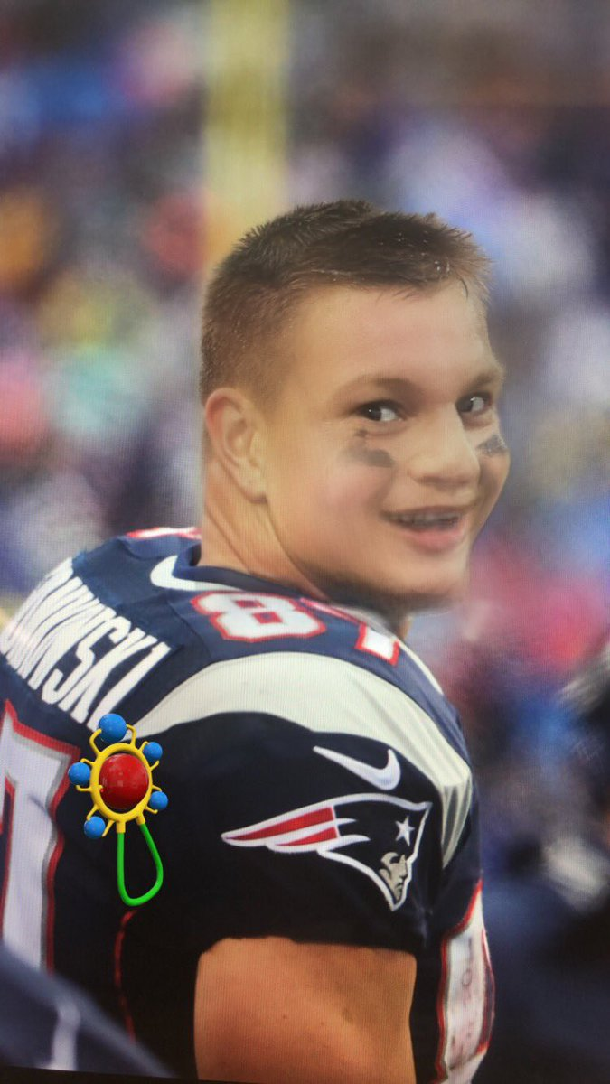 Baby Face Filter: NFL Edition  <br>http://pic.twitter.com/EjqZMYzWg2