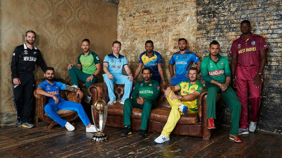 Bring. It. On.  #CWC19 #CWC2019 #WorldCup2019<br>http://pic.twitter.com/WBCEUyJ4oq