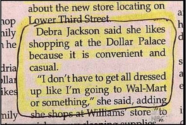 This is an actual quote. Let that sink in for a moment. #walmart #wow<br>http://pic.twitter.com/xk33bF1kxt
