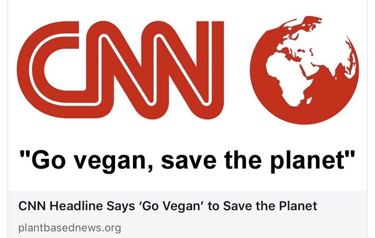 Spreading the word of Veganism !!! #vegansinaustralia #greekveganbakery #veganfood #greekvegan #vegansofsydney #bougatsa #greekfood #veganism #sydney #tyropita #vegansoftheworld #foodporn #biftekopita #spanakopitapic.twitter.com/0KdjqDaQdm