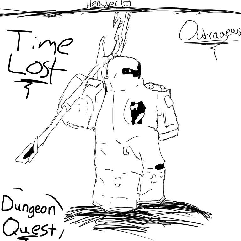 Roblox Dungeon Quest Wiki Codes | Roblox T Shirt Maker Free