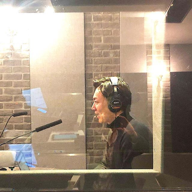 ラジオ新番組「歌でマスターする外国語週一回放送中! #歌マス #英語 #英会話 #外国語 #語学 #ラジオ #スペイン語 #オンリーワンラジオ