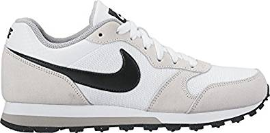 buy popular detailed look the latest nike schuhe 24 hashtag on Twitter
