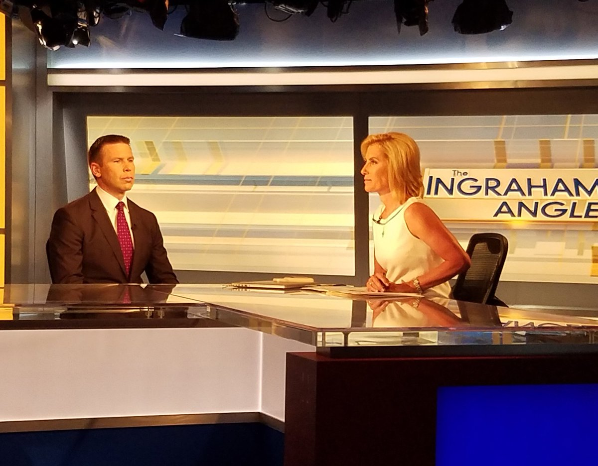 Acting Sec of Homeland Security, Kevin McAleenan joins me exclusively now to discuss the real border crisis. @FoxNews Now. <br>http://pic.twitter.com/ywXLDXKHFv