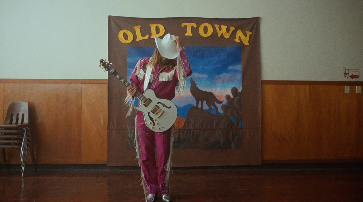 Wow! I said it before but I'll never stop saying it... everything about #OTR has been magical! Thank YOU all for over 60 million views and counting on the OTR music video! @LilNasX @YoungKio_ @Dopebyaccident