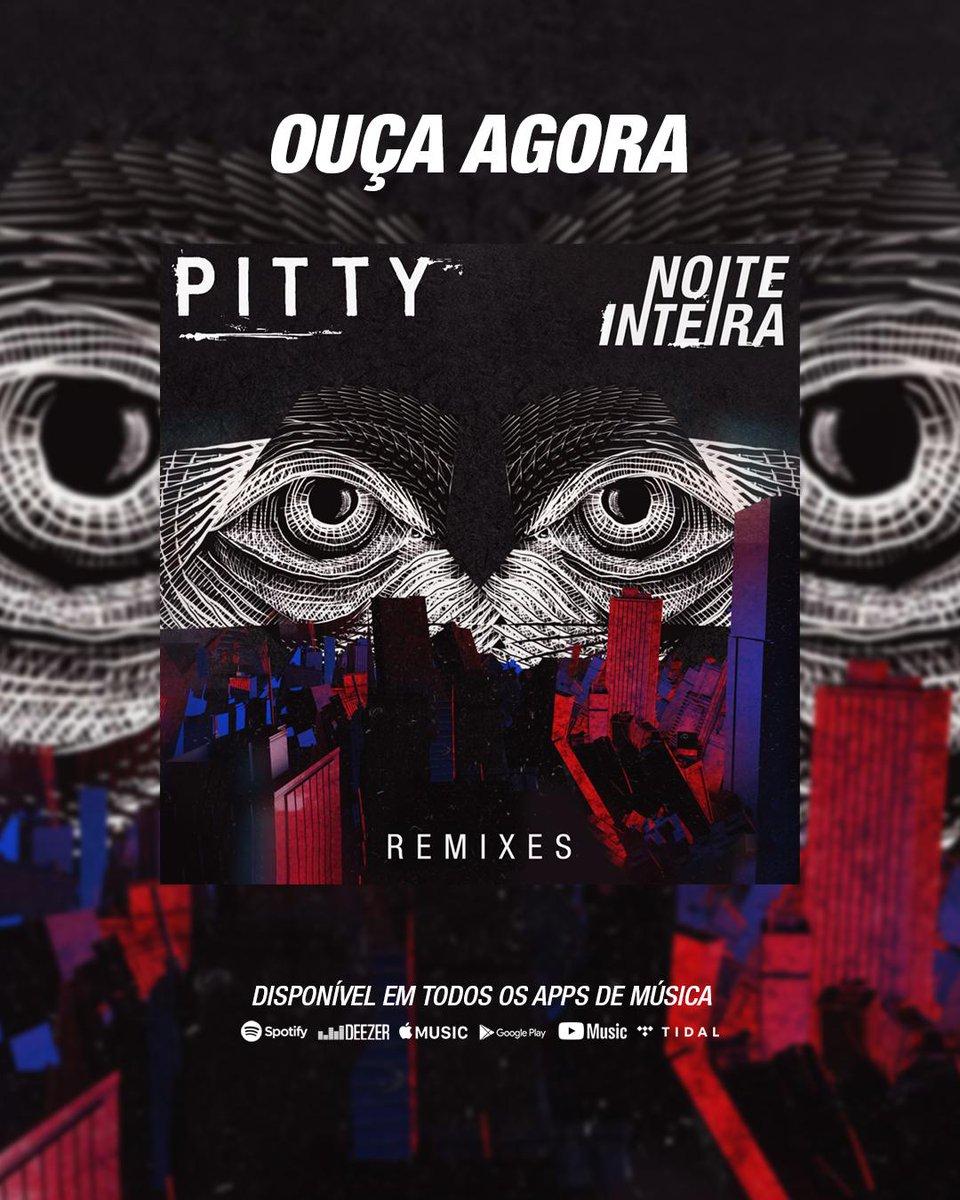 saiu! 3 remixes feitos pra você bailar a #NoiteInteira https://Pitty.lnk.to/NoiteInteiraRemixes…