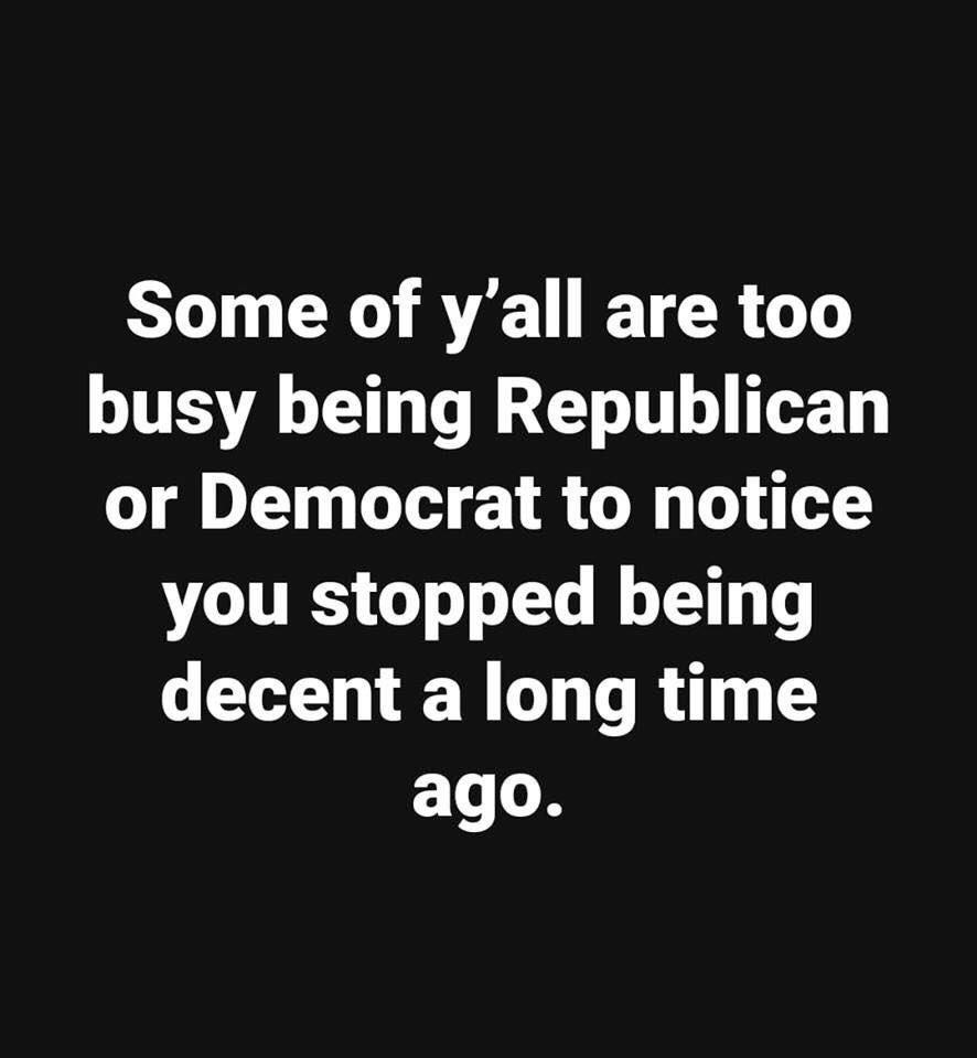 True. Story.<br>http://pic.twitter.com/KwHpXYR1op