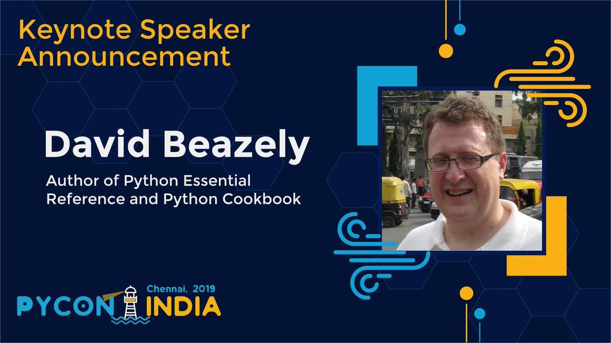 Hyderabad Python User Group (@hydPython) | Twitter