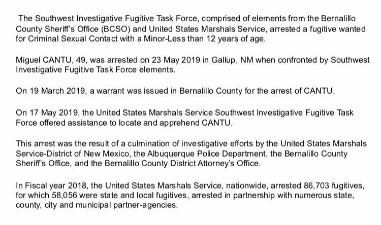 Albuquerque Police Department on Twitter:
