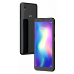 Image for the Tweet beginning: #ZTE Blade A5 2019 Launched