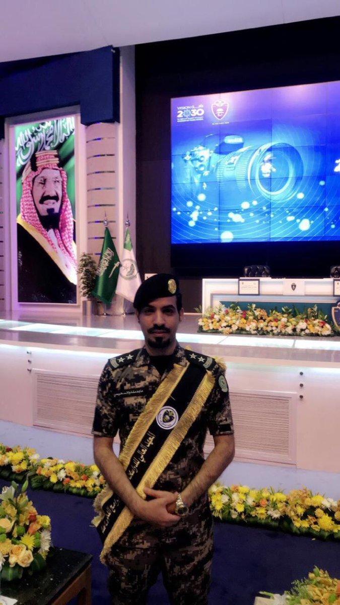 نهنئ ابن العم ماجد بن مفلح السحيمي  حصوله على شهادة الدبلوم العالي في الأمن الفكري بتقدير ممتاز